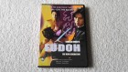 Fudoh-The new generation uncut DVD Takashi Miike