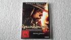 Gallowwalkers uncut DVD