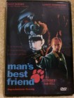 Men`best Friend Dvd Uncut (J)