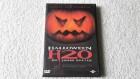 Halloween H20 uncut DVD