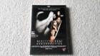 Halloween Resurrection uncut DVD