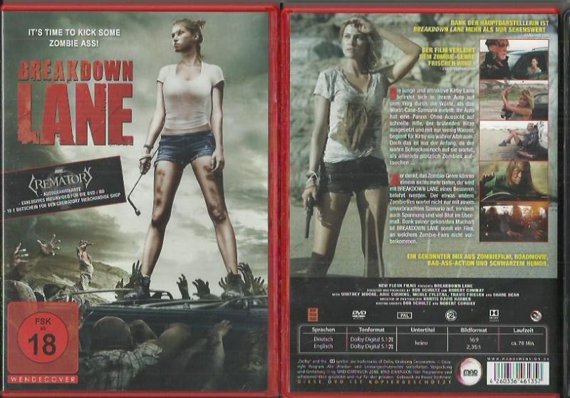 Breakdown Lane (50134554, Zombie Konvo91)