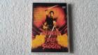 Henker des Shogun(Shogun assassin) uncut DVD