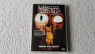 Hillside cannibals uncut DVD