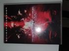 Terminator Extendet version XXL