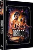 Dragon - Die Bruce Lee Story (Mediabook) NEU ab 1€
