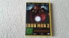 Iron man 2 uncut DVD
