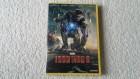 Iron man 3 uncut DVD