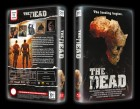 The Dead - grosse Hartbox Cover A (Blu Ray) 84 - NEU