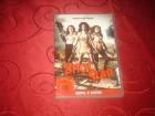 Bitch Slap - Doppel-D Edition DVD