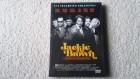 Jackie Brown uncut DVD Quentin Tarantino