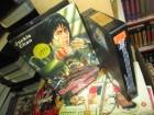 VHS - DIE UNBESIEGBAREN DER SHAOLIN - Jackie Chan