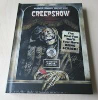 Creepshow - Mediabook - OVP - Lim. 750