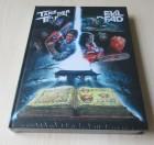 Tanz der Teufel & Evil Dead - Mediabook - OVP - Lim. 666