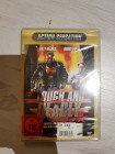 Tough And Deadly (DVD) NEU&OVP Billy Banks Roddy Piper