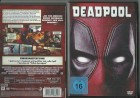Deadpool (00211551 Action, Komödie Konvo91
