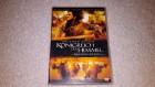 Königreich der Himmel uncut DVD Orlando Bloom