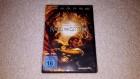 Krieg der Götter uncut DVD