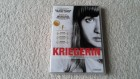 Kriegerin uncut DVD