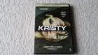 Kristy uncut DVD