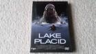 Lake placid uncut DVD