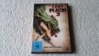 Lake placid 3 uncut DVD