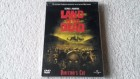 Land of the dead uncut DVD Director´s cut
