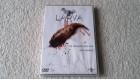 Larva uncut DVD