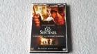 The last sentinel uncut DVD