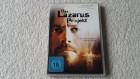 Das Lazarus Projekt uncut DVD Paul Walker