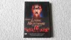 Living nightmare uncut DVDTobe Hooper Robert Englund