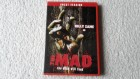 The mad uncut DVD