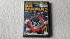 Die Mafia 2 uncut DVD