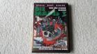 Die Mafia 3 uncut DVD