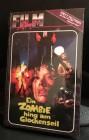 Ein Zombie hing am Glockenseil - Dvd - Hartbox *Neu*