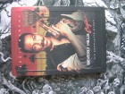 BEVERLY HILLS COP TRILOGIE 3 DVD STEELBOOK EDITION