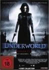 Underworld (Extended Version, 2 DVDs) Gut