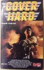 John Woo - Cover Hard - Hartbox - VHS Rarität !!