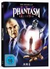 PHANTASM IV - Das Böse 4 - Mediabook Cover B*BD+2DVD*NEU OVP