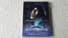 Slaughterhouse uncut 2 Disc Blu-ray Mediabook