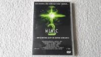 Mimic 2 uncut DVD