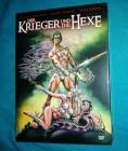 Der Krieger und die Hexe (1984) *Mediabook* UNCUT (NEU) RAR
