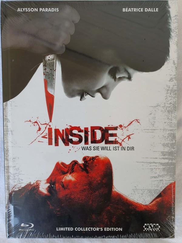 INSIDE - NSM MEDIABOOK