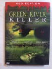 Green River Killer  Red Edition Reloaded (DVD)