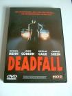 Deadfall (rar)