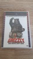 GRIZZLY Limited Edition 155/500 ASTRO Kult Klassiker UNCUT