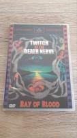 BAY OF BLOOD Mario Bava Kult Klassiker UNCUT