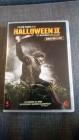 Halloween 2 / Director´s Cut / Rob Zombie / SPIO-JK!!