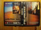 Nemesis (2001)  DVD - 24 Kapitel + Extras -  Das Original