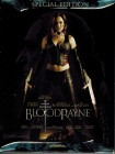 Bloodrayne - Special Edition DVD sehr gut ca. 90 min.